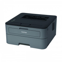 Brother HL-L2320D Auto Duplex Laser Printer