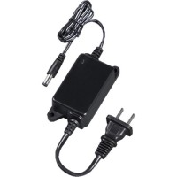 DAHUA 12V 1AMP CCTV ORIGINAL POWER ADAPTER