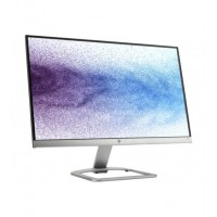 HP 21.5 Inch Borderless Monitor # 22F