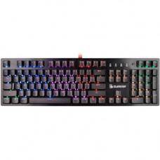 A4Tech Bloody B820R RGB Mechanical USB LK Gaming Keyboard