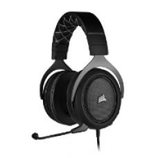 CORSAIR HEAD PHONE HS60 PRO SURROUND (CARBON) # CA-9011213-AP