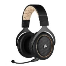CORSAIR HEAD PHONE HS70 PRO WIRELESS #CA-9011210-AP