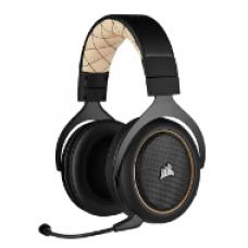 CORSAIR HEAD PHONE HS70 SE WIRELESS # CA-9011178-AP