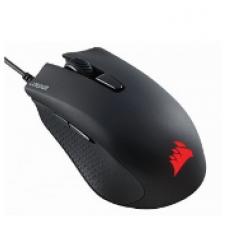 Corsair Harpoon RGB Gaming Mouse – AP
