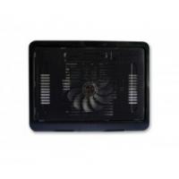 Xtreme Laptop Cooler M119A