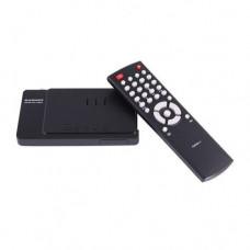 Gadmei TV3890E External TV Card