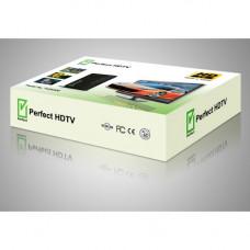 Perfect 2830E External TV Card
