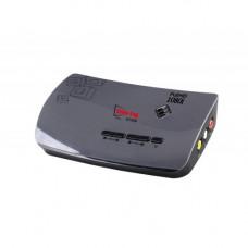 Value-Top VT390 External TV Card