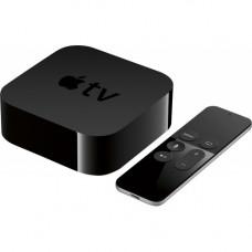 Apple TV 4K 32GB (MQD22ZP/A) TV Card
