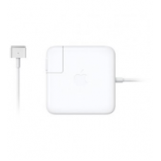 """MD565 # APPLE MAGSAFE 2 POWER ADAPTER-60W (MACBOOK PRO WITH 13"""" RETINA DISPLAY)"""