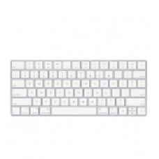 MLA22ZA/A - Apple Magic Keyboard