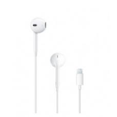MMTN2FE/A # Apple Earpod With Lightening Connector