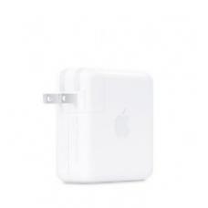 MNF72 # Apple 61W USB-C Power Adapter
