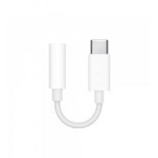 MU7E2FE/A # APPLE USB-C TO 3.5 MM HEADPHONE ADAPTER-FAE