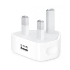 MGN43ZP/A # APPLE 5W USB POWER ADAPTER-ITP