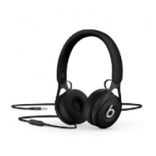 ML992ZA/A # BEATS EP ON AIR HEADPHONES, BLACK-ITS