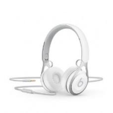 ML9A2ZA/A # BEATS EP ON AIR HEADPHONES, WHITE-ITS