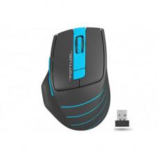 A4tech FG30 Wireless Mouse