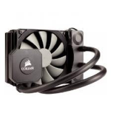 Corsair Hydro Series H45 Liquid CPU Cooler