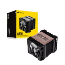 CORSAIR A500 Dual Fan CPU Cooler # CT-9010003-WW
