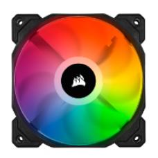 CORSAIR CASING FAN SP120 RGB PRO  120mm Fan  # CO-9050093-WW