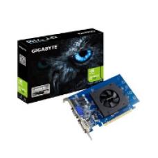 GIGABYTE GEFORCE GT GV-N710D3-2GL