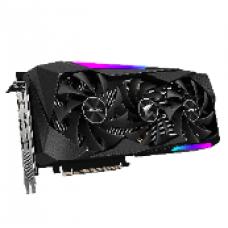 AORUS GeForce RTX™ 3060 Ti MASTER 8G