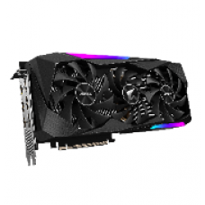 AORUS GeForce RTX™ 3070 MASTER 8G (Rev. 1.0/1.1)