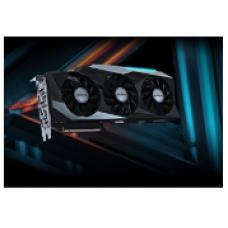 AORUS GeForce RTX™ 3080 MASTER 10G (Rev. 1.0)