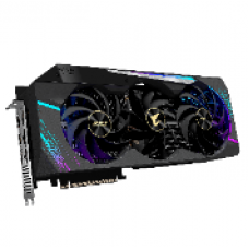 AORUS GeForce RTX™ 3090 XTREME 24G
