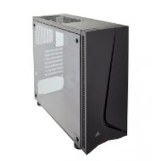 Corsair Carbide Series SPEC-05 Mid-Tower Gaming Case — Black