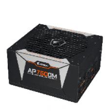 AORUS 750W GAMING Power Supply