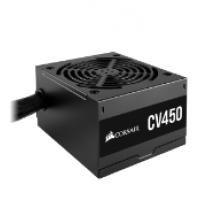 CORSAIR POWER SUPPLY 450CV #CP-9020209-UK