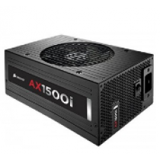 Corsair AX1500i Digital ATX Power Supply