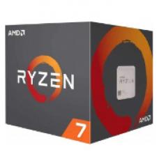 AMD Ryzen™ 7 3800X