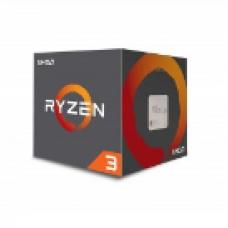 AMD Ryzen 3 1300X Desktop Processor
