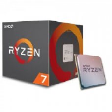 AMD Ryzen 7 1700X Desktop Processor