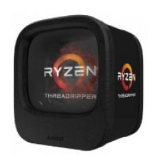 AMD Ryzen 7 Threadripper 1920X (12-Core/24-Thread) Desktop Processor
