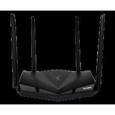 D-link DIR-650IN Wireless N300 Router
