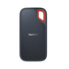 SANDISK PORTABLE SSD 250GB USB # SDSSDE60-250G-G25