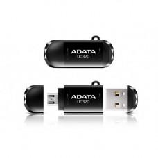 ADATA UD 320 (OTG) USB 2.0 32 GB Pen Drive