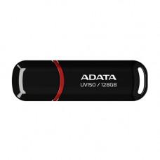 Adata UV150 128GB USB 3.2 Gen1 Pen Drive