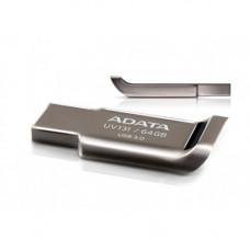 ADATA UV 131 USB 3.0 64 GB Metal Body Pen Drive