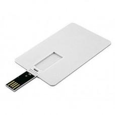 32GB USB Card Pen Drive