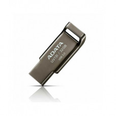 ADATA UV131 32GB USB3.0 Metal Body MOBILE DISK