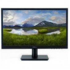 Dell 18.5 Inch LED Backlit Monitor # D1918H