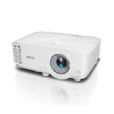 BENQ MH550 # 3500 LUMENS 1080p MULTIMEDIA PROJECTOR (Full HD/Home Theater)