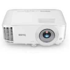 BENQ MS560 Projector To Use In Meeting Room And Class Room