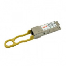 40G 1270~1330nm 10KM (6C-QSFP+-LR4)