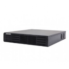 Uniview 32 Channel 8 HDDs RAID NVR (NVR308-32R)